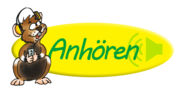 Anhören-Button