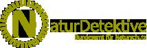 NaturDetektive - Bundesamt für Naturschutz