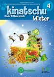 cover Kinatschu Winter